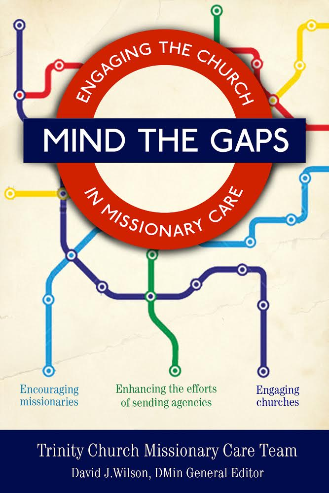 mind-the-gaps-cover