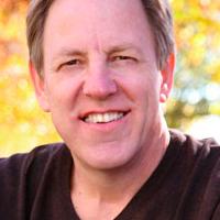 Steve S